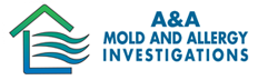 Mold Inspections and Testing Services
